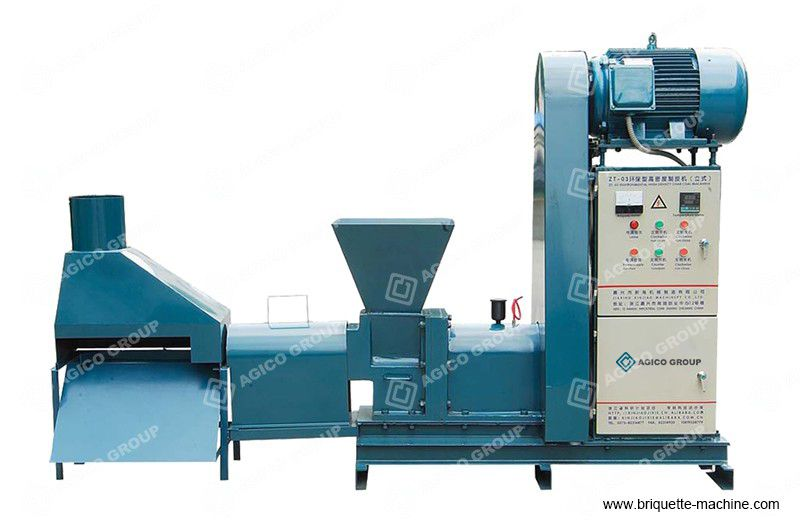 http://www.briquette-machine.com/add-img/large/GCBC-I-Briquette-Making-Machine.jpg