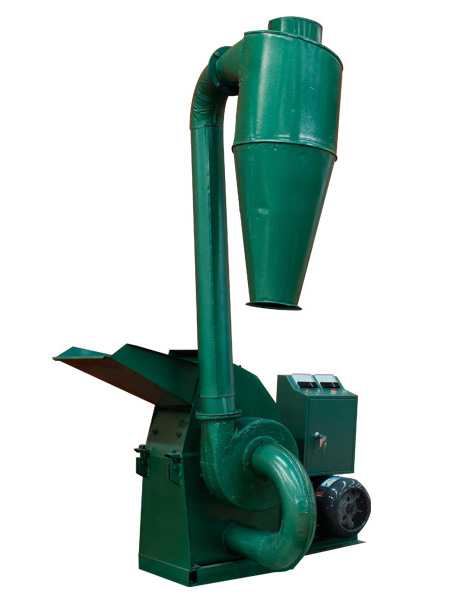 hammer mill electric motor