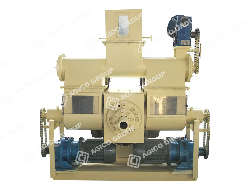 http://www.briquette-machine.com/add-img/large/Mechanical-Stamping-Briquette-Press-Machine.jpg