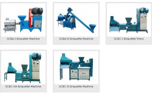 FAQs of Biomass Briquette Machinery