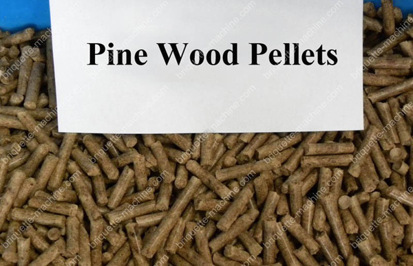 Types Of Wood Pellets ~ Biomass wood pellet line for sale best seller